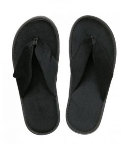 The Spa Collection, Teenslipper, 6517016/6517014, (100 stuks)