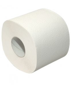 Europroducts, Toiletpapier EURO Soft, 230083 (64 rollen)