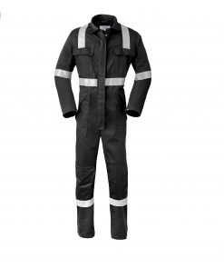 HaVeP 5Safety, Overall, Model 2033