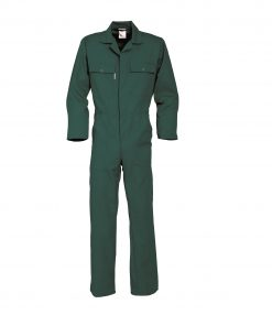 HaVeP Basic, Overall, Model 2096, Groen