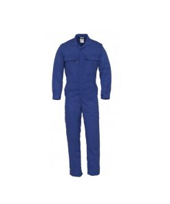 HaVeP Basic, Overall, Model 2154, Korenblauw