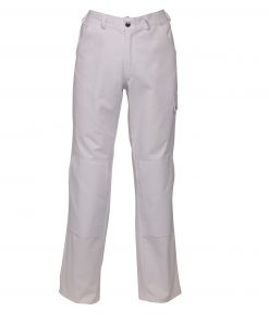 HaVeP Basic, Werkbroek, Model 8286, Wit