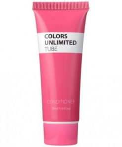 Colors Unlimited, Conditioner, 1076303, (500 stuks)