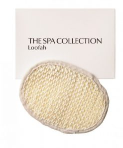 The Spa Collection, Loofah, 1038050, (200 stuks)