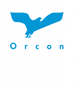 Orcon