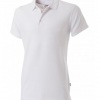 Tricorp Casual (Rom88), T-Shirt, PPF180, Wit